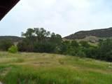 26650 County Road 44 - Photo 1