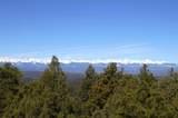 309 Mountain View - Photo 1