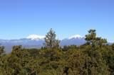 309 Mountain View - Photo 2