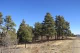 309 Mountain View - Photo 5