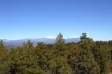309 Mountain View - Photo 8