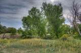 3550 Verde Rd - Photo 15
