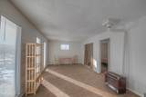 405 Field Ave - Photo 10