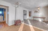 405 Field Ave - Photo 11