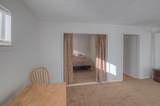 405 Field Ave - Photo 12