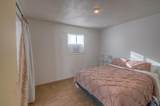 405 Field Ave - Photo 13