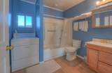 405 Field Ave - Photo 14