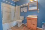 405 Field Ave - Photo 15