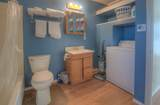 405 Field Ave - Photo 16