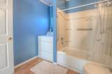 405 Field Ave - Photo 17