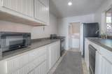 405 Field Ave - Photo 18