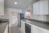 405 Field Ave - Photo 19