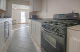 405 Field Ave - Photo 20