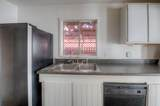 405 Field Ave - Photo 22
