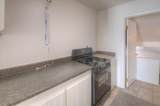 405 Field Ave - Photo 23
