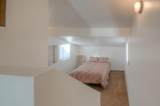 405 Field Ave - Photo 24