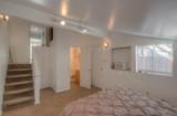 405 Field Ave - Photo 25
