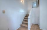 405 Field Ave - Photo 26