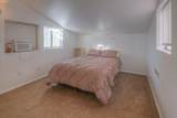405 Field Ave - Photo 27