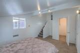 405 Field Ave - Photo 28