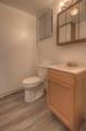 405 Field Ave - Photo 30