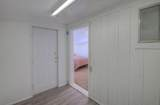 405 Field Ave - Photo 34