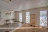 405 Field Ave - Photo 6