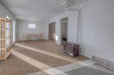 405 Field Ave - Photo 9