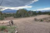 141 Antelope Loop - Photo 67