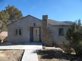 1920 Pinon St. - Photo 1