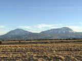 Lot 53A Co Rd 510 - Photo 1
