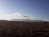 TBD Turkey Ridge Road E - Photo 4