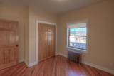 112 3rd St - Photo 10