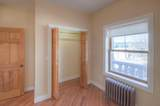 112 3rd St - Photo 13
