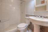 112 3rd St - Photo 15