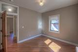112 3rd St - Photo 16