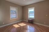 112 3rd St - Photo 17