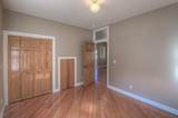 112 3rd St - Photo 18