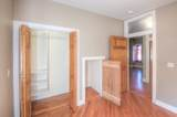 112 3rd St - Photo 19