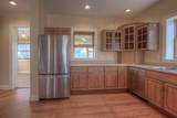 112 3rd St - Photo 26