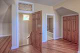 112 3rd St - Photo 30