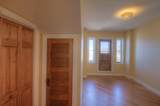 112 3rd St - Photo 33