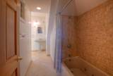 112 3rd St - Photo 35
