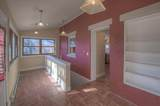 112 3rd St - Photo 42