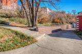 112 3rd St - Photo 48