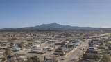 931 Nevada - Photo 6