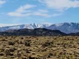 TBD Eagle Flats Ranch #1 - Photo 2
