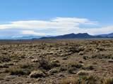 TBD Eagle Flats Ranch #1 - Photo 3