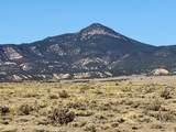 TBD Eagle Flats Ranch #1 - Photo 4