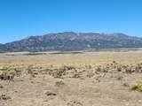 TBD Eagle Flats Ranch #1 - Photo 5